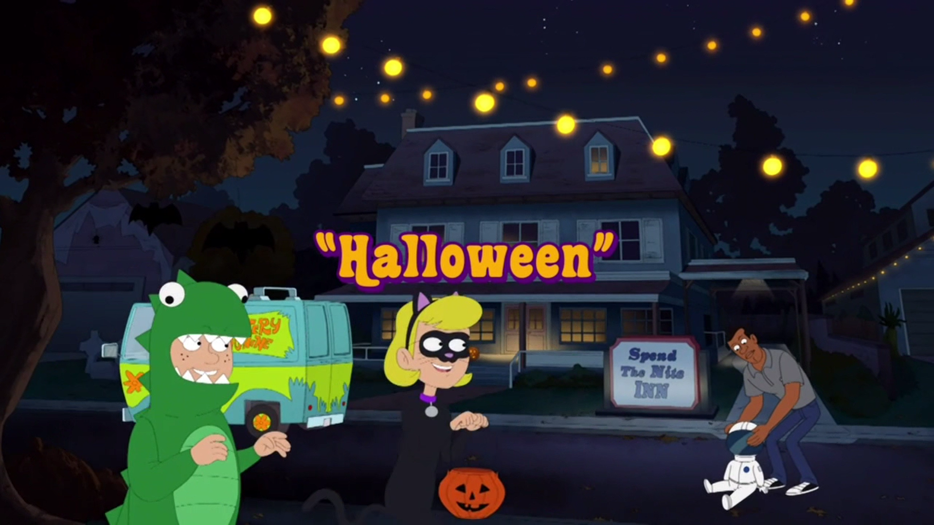 image - halloween bcsd title card | scoobypedia | fandom powered