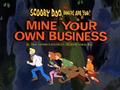 Mine Your Own Business (SDWAY) title card.png