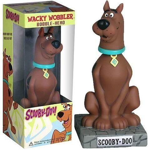 File:Scooby-Doo Wacky Wobbler.jpg