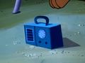 Transistor radio.png