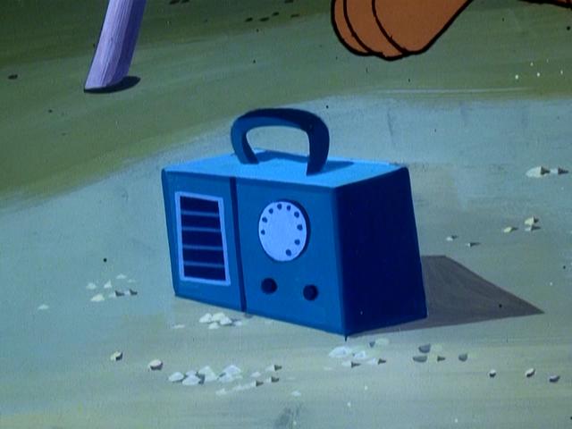 File:Transistor radio.png
