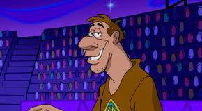 Scooby-Doo (human)