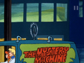 Mystery Machine's antenna.png