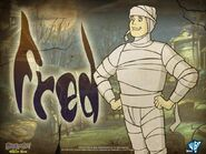 Fred 7