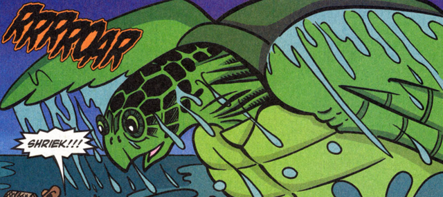 File:Giant Sea Turtle.png