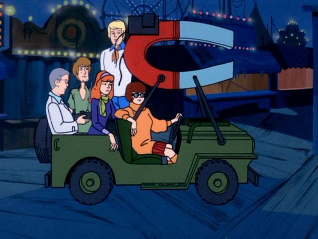 File:Mr. Jenkins's Jeep.png