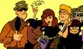Jack Bivouac's gang.png