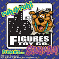 Figures Toy Co. logo.jpg
