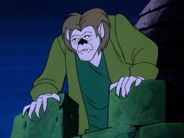 File:Wolfman (A Gaggle of Galloping Ghosts).png
