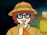 Thelma Dinkley