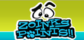 Zoinks Points logo.png