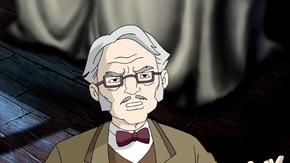 Mr. Takagawa