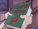 Encyclopedia Scoobatanica
