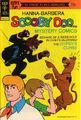 MC 22 (Gold Key Comics) front cover.jpg