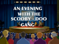 An Evening with the Scooby-Doo Gang.png