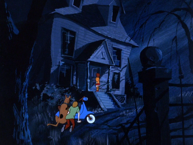 File:Mr. Grisby's home.png