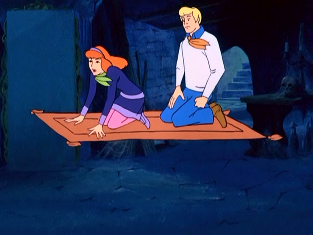 File:Magic carpet (Hassle in the Castle).png