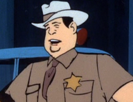 File:Sheriff (Don't Fool with a Phantom).png