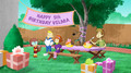 Velma's 5th bday party.png