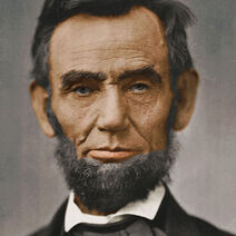 Abraham-lincoln-1809---18652c-sixteenth-president-of-the-united-states-of-america-photo-by-stock-montagestock-montagegetty-images promo