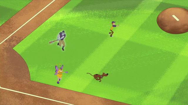File:Ghost of Chip Braverton chases trio around field.png
