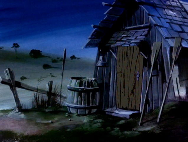 File:Beach hermit's shack.png