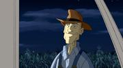 Farmer P