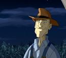 Farmer P.
