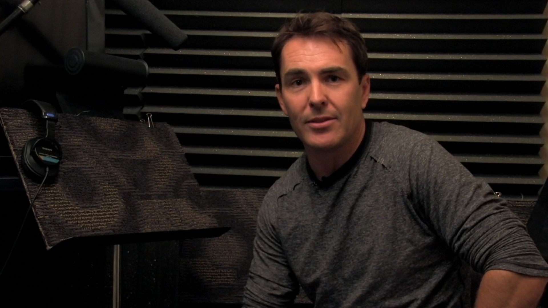 Image result for NOLAN NORTH As superman