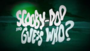 SDGW title card