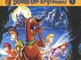 Scooby-Doo a zombik szigetén