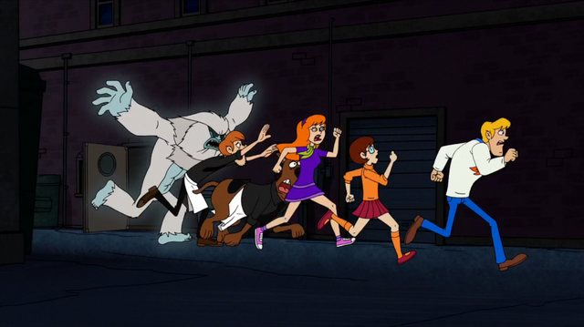 File:Yeti chases gang out of kitchen.png