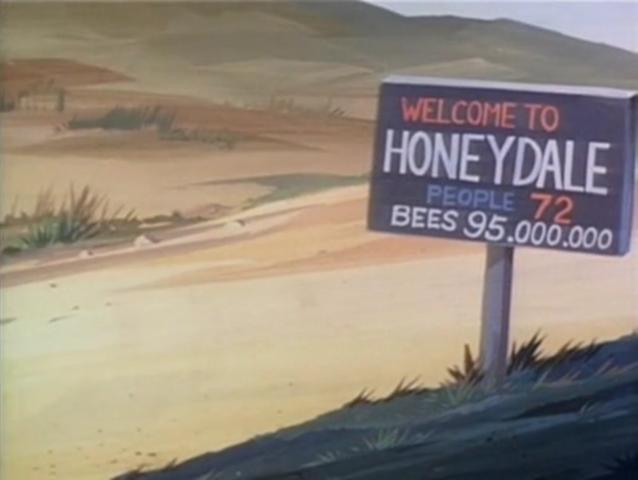 File:Honeydale.png
