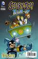 TU 3 (DC Comics) cover.jpg