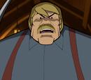 Amos (Scooby-Doo! Abracadabra-Doo)