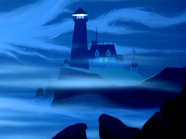 File:Lighthouse (A Clue for Scooby Doo).png