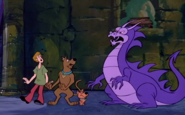 File:Seeing a dragon behind them.png