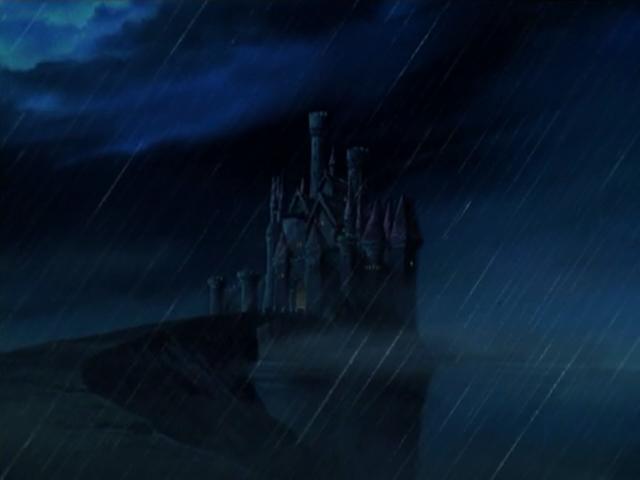 File:Castle (Zombie Island).png