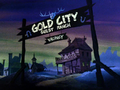 Gold City Guest Ranch.png