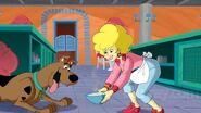 Scooby-Doo és a mexikói szörny 7