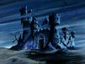 Vasquez Castle.png