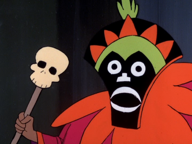 File:Witch Doctor (A Tiki Scare is No Fair).png