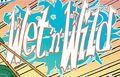 Wet 'n' Wild title card.jpg