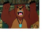 Devil Bear