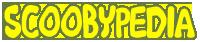 ScoobypediaLogo