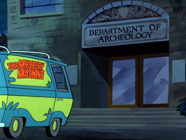 File:Department of Archeology.png