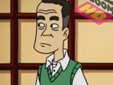 Mr. Kagawa