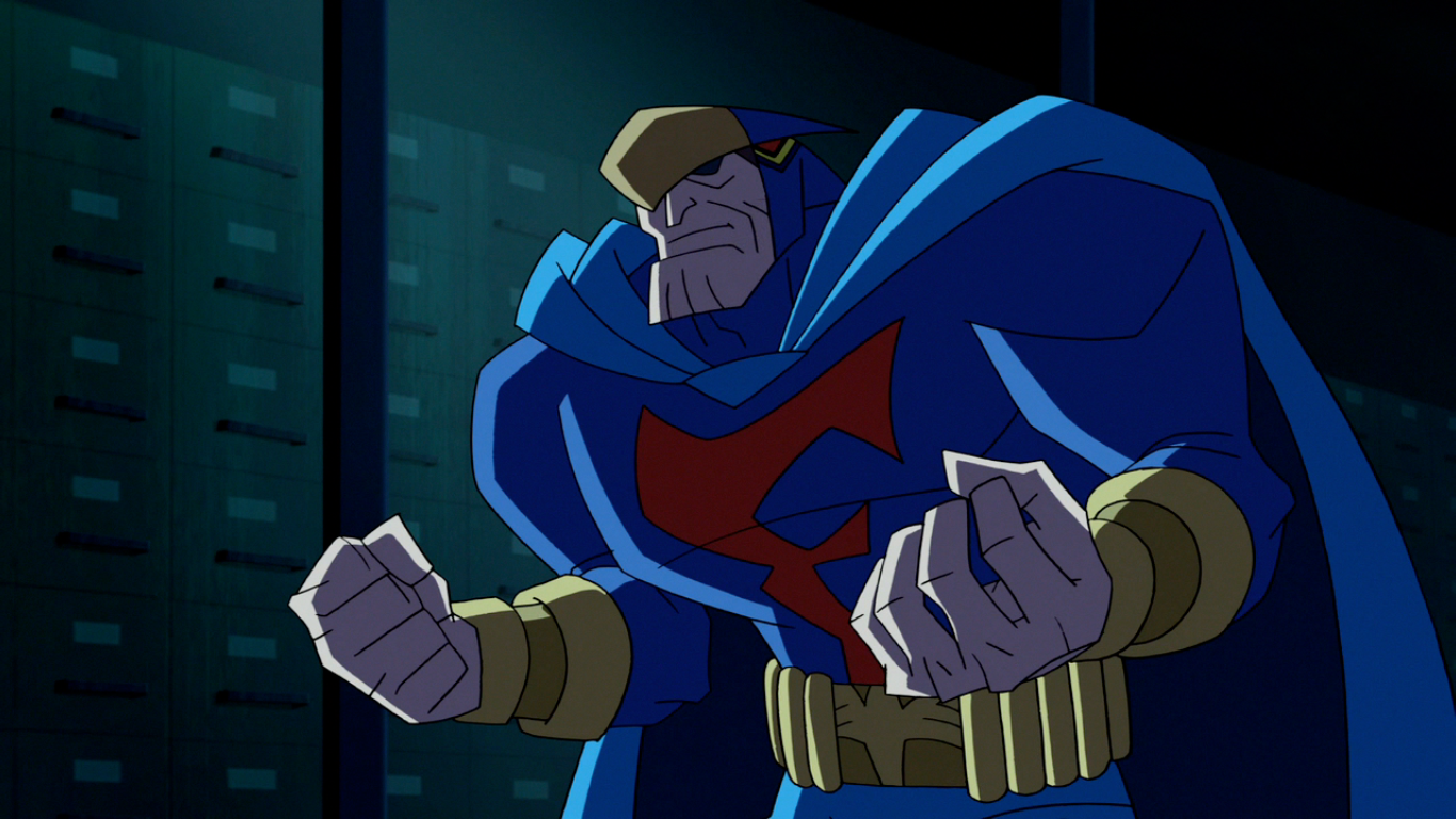 Blue Falcon (Scooby-Doo! Mystery Incorporated) | Scoobypedia | Fandom