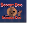 List of Scooby-Doo and Scrappy-Doo (first series) episodes