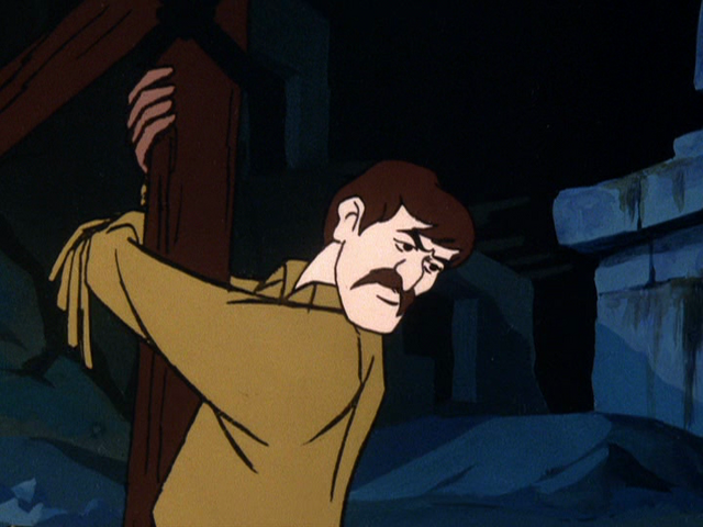 File:Buck Masters unmasked.png